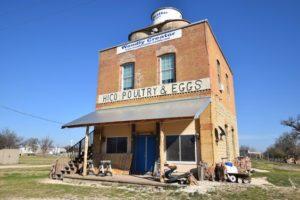 texas best properties
