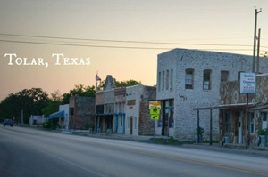 Find a Real Estate Agent in Tolar