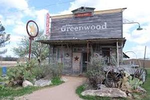 greenwood bd new