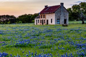 Renovate a Home